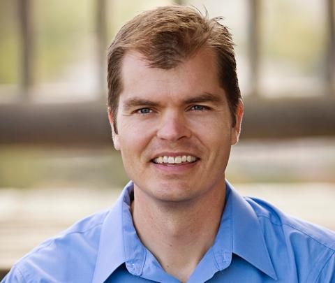 John Copyak