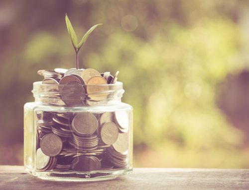 Fund 5 Is Open – Here's What Investors Can Expect