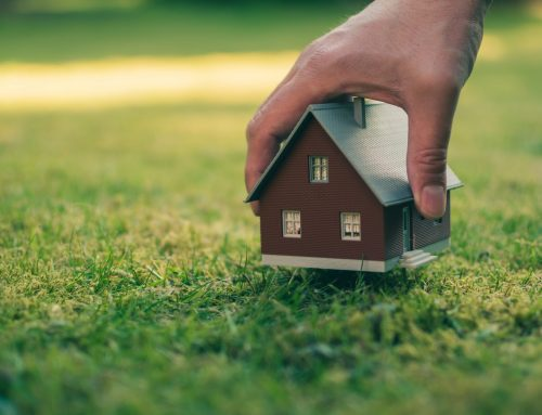 3 Dos and Don'ts – Real Estate Investing in the Green New Economy